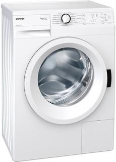 Стиральная машинка Gorenje W62FZ02/S (белый)