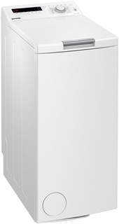 Стиральная машинка Gorenje WT62113 (белый)