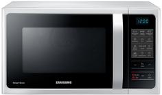 Микроволновая печь Samsung MC28H5013AW (белый)