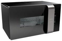 Микроволновая печь Gorenje MO23ORAB (черный)