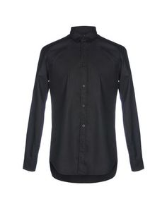 Pубашка Fred Perry Comme des GarÇons Shirt