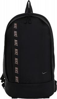 Рюкзак женский Nike Legend