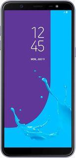 Смартфон SAMSUNG Galaxy J8 (2018) 32Gb, SM-J810, серый