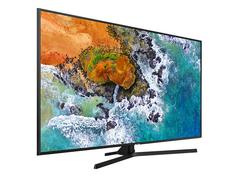 Телевизор Samsung UE50NU7400U