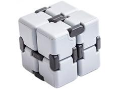 Головоломка Эврика Кубик Инфинити N2 98504 Evrika