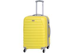 Чемодан BAUDET BHL0401508 60cm Yellow