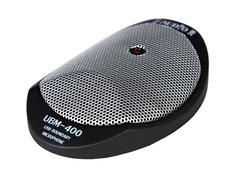 Микрофон ProAudio UBM-400