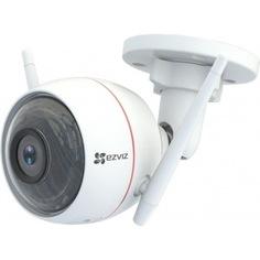 Ip камера ezviz husky air 1080p 2.8mm