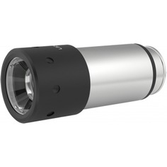Светодиодный автомобильный фонарь led lenser automotive 7311