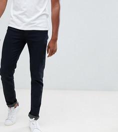 Черные джинсы скинни Loyalty and Faith TALL Beattie - Черный