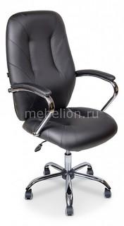 Кресло для руководителя AV 119 СН (04) СХ Алвест