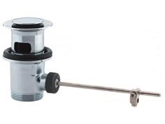 Донный клапан для смесителей для раковины/биде GROHE, хром (28910000)