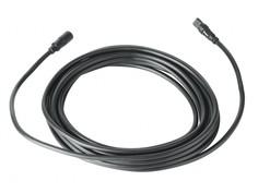 Удлинительный кабель (1,65 м) для GROHE F-digital deluxe (47910000)
