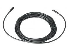 Удлинительный кабель для источника питания (5 м) GROHE F-digital deluxe (47868000)