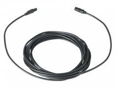 Удлинительный кабель для датчика температуры (10 м.) GROHE F-digital deluxe (47877000)