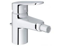 Смеситель для биде GROHE Europlus с донным клапаном, хром (33241002)