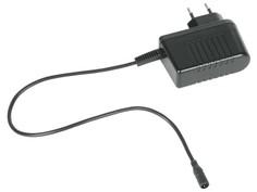 Блок питания для ИК-смесителей GROHE (230 В) (65790000)