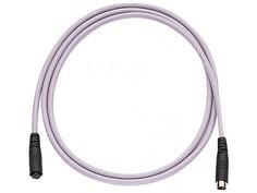 Удлинительный кабель для Pulsomat (3 м) GROHE (36157000)