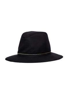 Шерстяная шляпа John Undercover