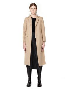 264e1d2971c Женские пальто The Row – купить пальто в интернет-магазине