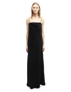 06c0bb8c906 Женские платья из вискозы – купить платье в интернет-магазине