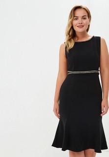 Платье XZotic Xzotic