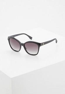 Очки солнцезащитные Fendi FF 0043/S 64H