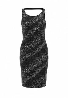 Платье Chattawak