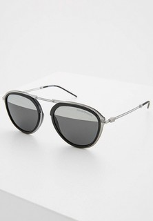 Очки солнцезащитные Emporio Armani EA2056 30101Y