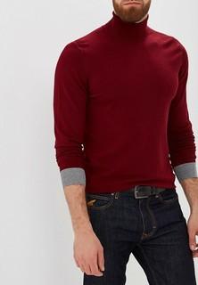 Водолазка Trussardi Jeans