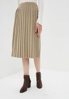 Юбка Trussardi Jeans