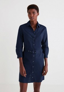 Платье Mango - MEXI3-N