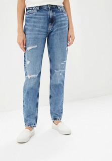 Джинсы Pepe Jeans MOMSY