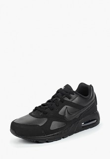 Кроссовки Nike NIKE AIR MAX IVO LTR