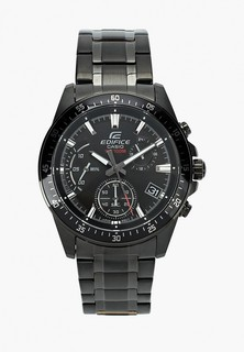 Часы Casio CASIO EDIFICE EFV-540DC-1A
