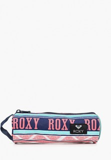 Пенал Roxy