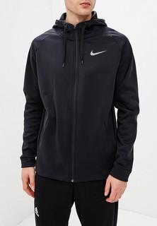 Толстовка Nike M NK THRMA HD FZ