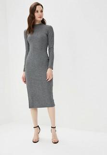 Платье FreeSpirit Kim