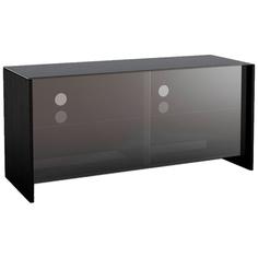 Подставка для телевизора MetalDesign МВ-22.110 Black
