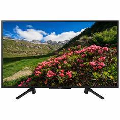 Телевизор Sony KDL-43RF453