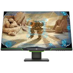Монитор игровой HP
