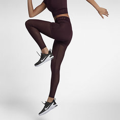 Женские тайтсы для тренинга Nike Pro Deluxe