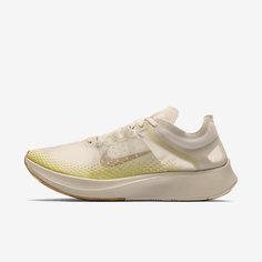 Беговые кроссовки унисекс Nike Zoom Fly SP Fast