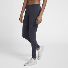 Женские тайтсы для тренинга Nike Pro HyperWarm