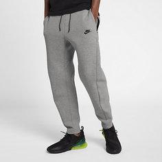 af7f3140bde5 Брюки Nike – купить брюки Найк в интернет-магазине   Snik.co ...