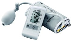 Тонометр Microlife BP N1 Basic