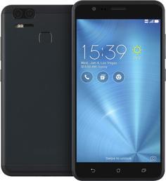 ASUS ZenFone 3 Zoom ZE553KL 64GB (черный)
