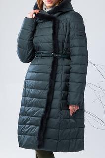 Куртка зимняя Clasna