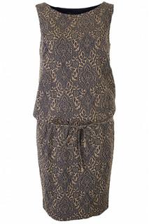 82bbb8c4c86 Женская одежда золотые – купить одежду в интернет-магазине
