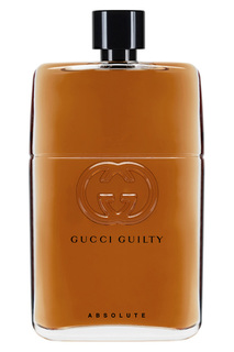 Guilty Absolute Pour Homme, 15 Gucci